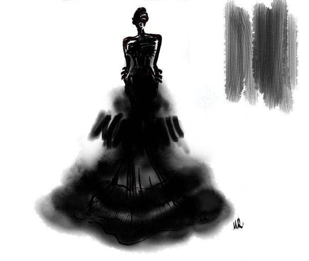 Givenchy1