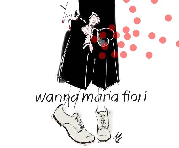 wannamariafiori