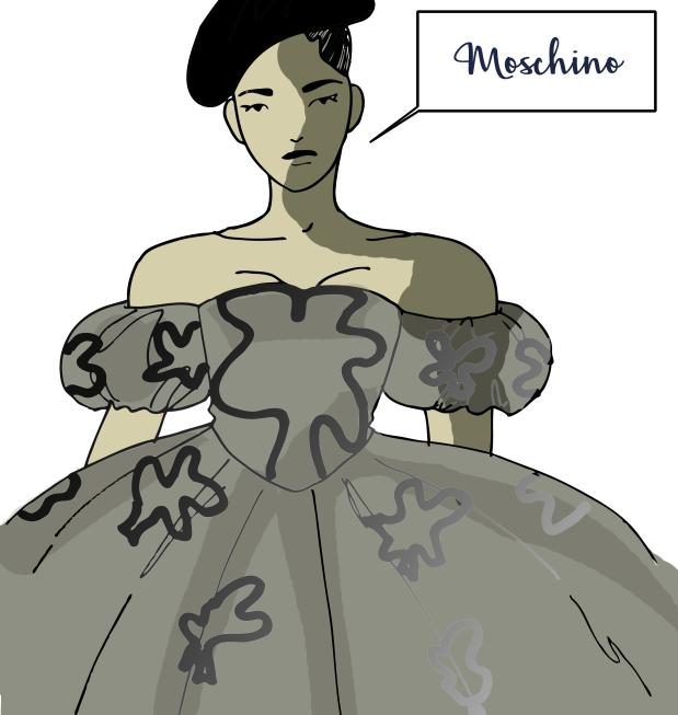 moschino-mr